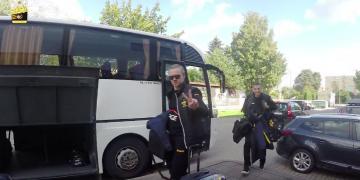 #SkraOnTour | Kierunek Bydgoszcz!