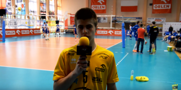 Mistrzostwa Polski Juniorów - dzień IV