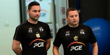 Tomasz Pieczko: To wyróżnienie, ale i wyzwanie