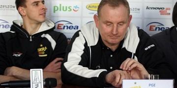 Zapowiedź turnieju o Puchar Polski