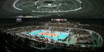 Polska wygrywa w Japonii