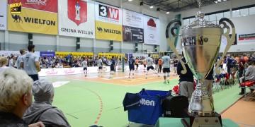 Komentarze po meczu PGE Skra - Noliko Maaseik