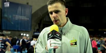 Komentarze po meczu finałowym PP: ZAKSA - PGE Skra