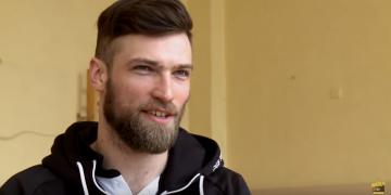 Andrzej Wrona zachęca do udziału w Orlikowej Lidze Mistrzów