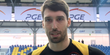 Marcel Gromadowski zaprasza do Wrocławia!