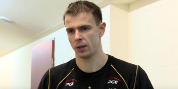 Mariusz Wlazły: To trudny turniej