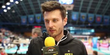 PGE Skra zdobywa Puchar Polski 2016!