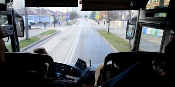 PGE Skra wyjechała do Jastrzębia-Zdroju