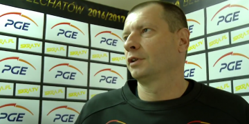 Krzysztof Stelmach: Analizujemy zespół ZAKSY