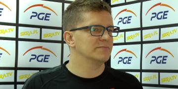 Robert Kaźmierczak: Dobrze się rozumiemy