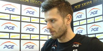 Michał Winiarski: Jeszcze potrafię