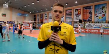Mistrzostwa Polski Juniorów - dzień II