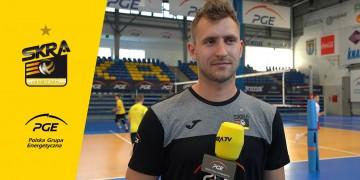 Juniorzy EKS Skra powalczą o mistrzostwo Polski!
