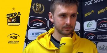 To czas przełamań, więc PGE Skra jedzie do Kędzierzyna wygrać z Grupą Azoty ZAKSA!