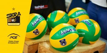 Losowanie grup Ligi Mistrzów w sezonie 2020/21 (NA ŻYWO)