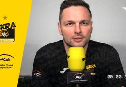 #WspomnieniaZeSpodka: Tomasz Pieczko