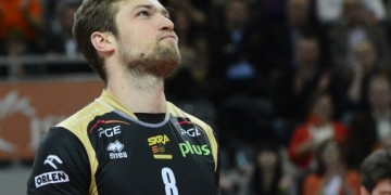 PGE Skra w półfinale PlusLigi!