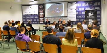 Konferencja tematyczna